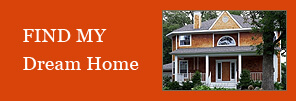 Find My Dream Home - McKibben & Company Realty