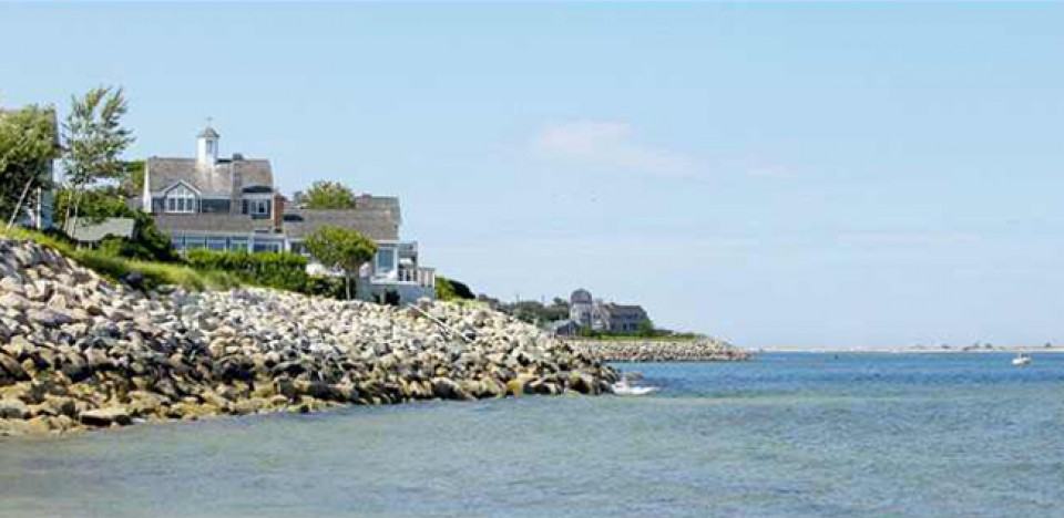 Rocky Shore - McKibben & Company Realty