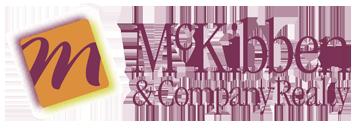 McKibben & Company Realty